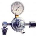 Regulador de Oxido Nitroso Presion Fija